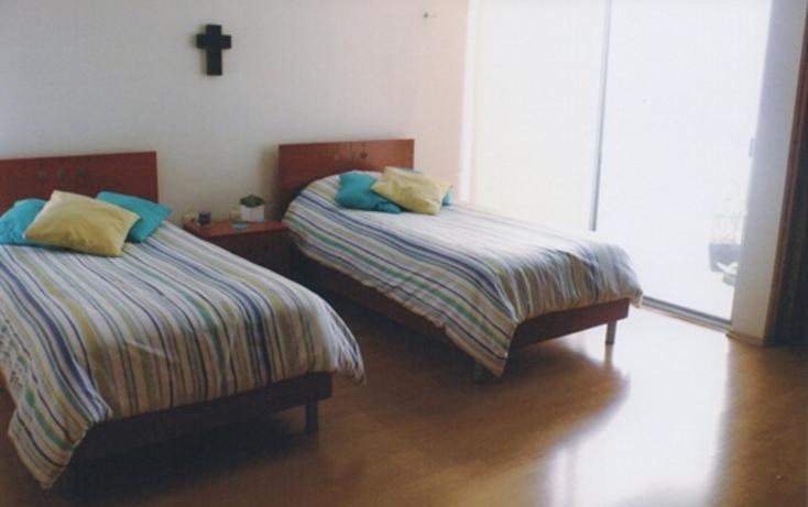 Foto de casa en condominio en venta en, méxico norte, mérida, yucatán, 1294659 no 08
