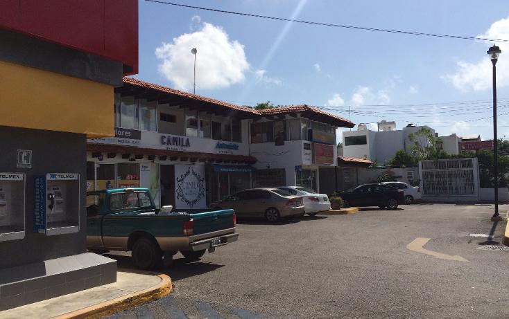 Foto de local en renta en  , méxico norte, mérida, yucatán, 1316225 No. 03