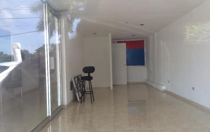 Foto de local en renta en  , méxico norte, mérida, yucatán, 1316225 No. 06