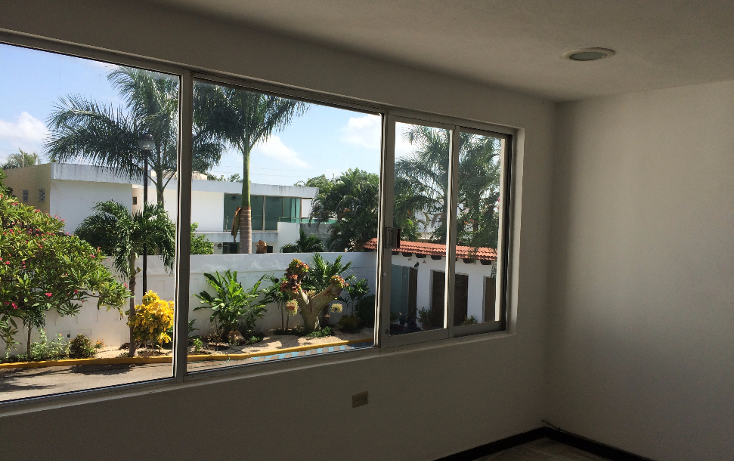 Foto de local en renta en  , méxico norte, mérida, yucatán, 1316225 No. 14