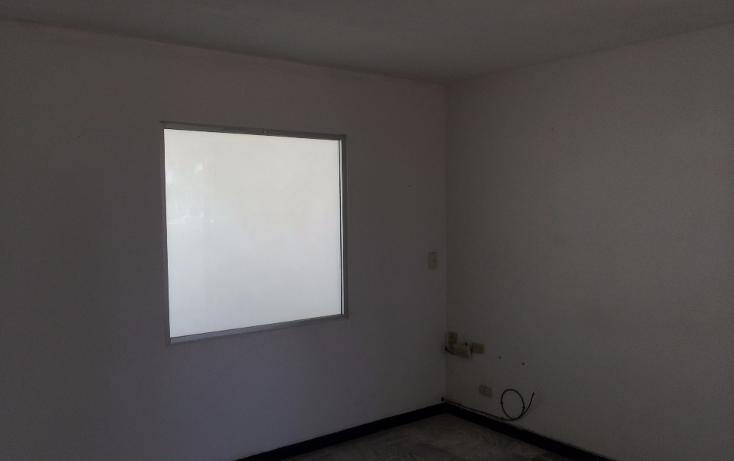 Foto de local en renta en  , méxico norte, mérida, yucatán, 1316225 No. 16