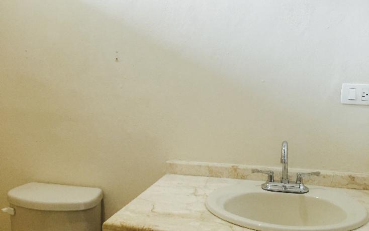 Foto de casa en venta en, méxico norte, mérida, yucatán, 1317481 no 03
