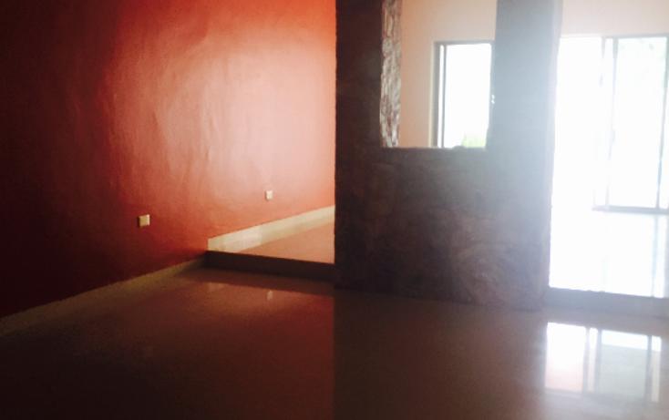 Foto de casa en venta en, méxico norte, mérida, yucatán, 1317481 no 04