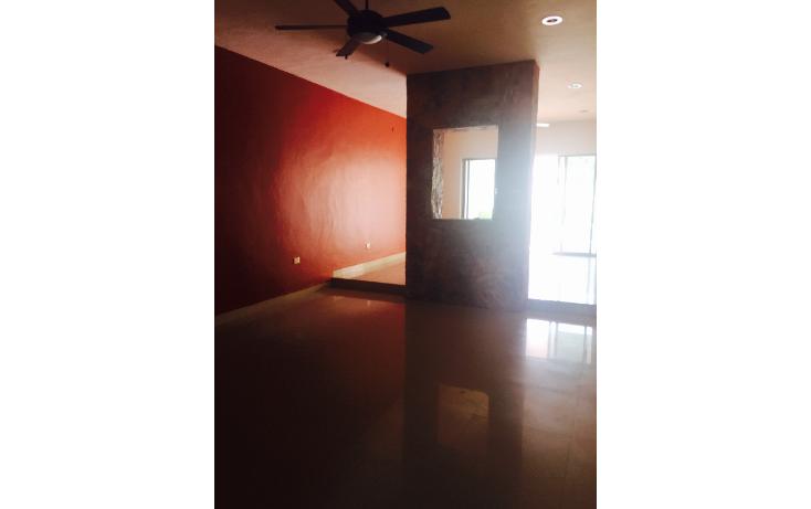 Foto de casa en venta en  , méxico norte, mérida, yucatán, 1317481 No. 04