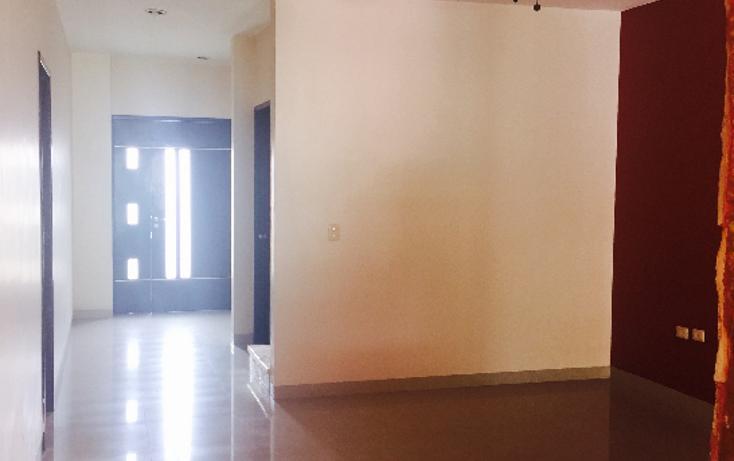 Foto de casa en venta en, méxico norte, mérida, yucatán, 1317481 no 05