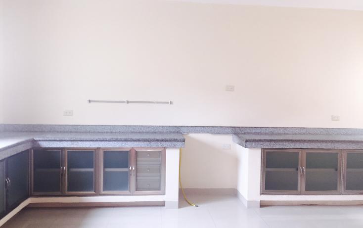 Foto de casa en venta en, méxico norte, mérida, yucatán, 1317481 no 06
