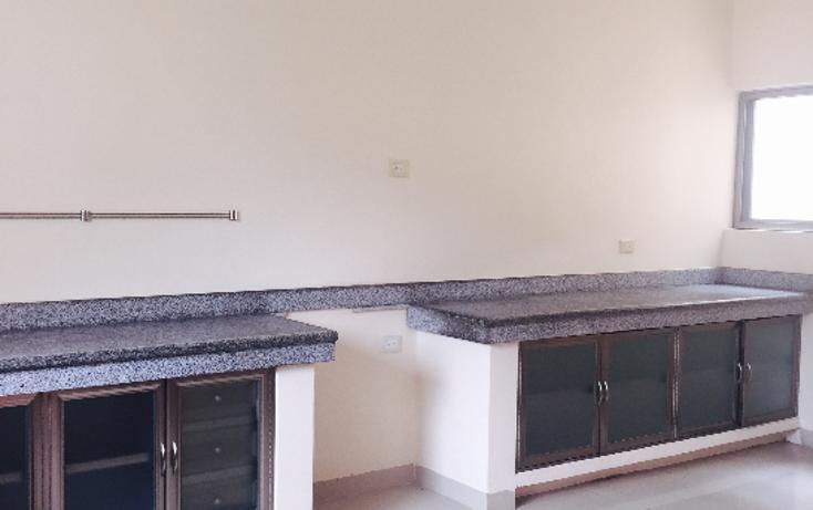 Foto de casa en venta en, méxico norte, mérida, yucatán, 1317481 no 07