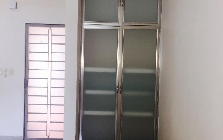 Foto de casa en venta en, méxico norte, mérida, yucatán, 1317481 no 08