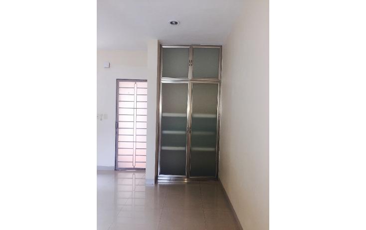Foto de casa en venta en  , méxico norte, mérida, yucatán, 1317481 No. 08