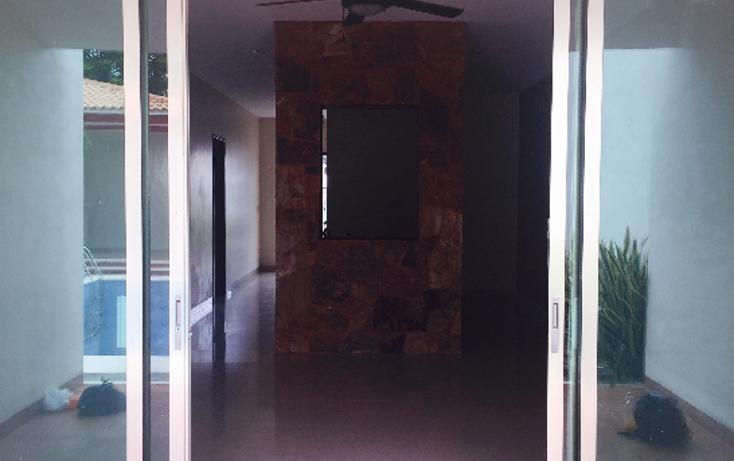 Foto de casa en venta en, méxico norte, mérida, yucatán, 1317481 no 09