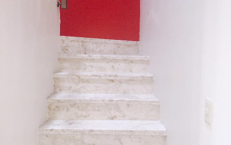 Foto de casa en venta en, méxico norte, mérida, yucatán, 1317481 no 12