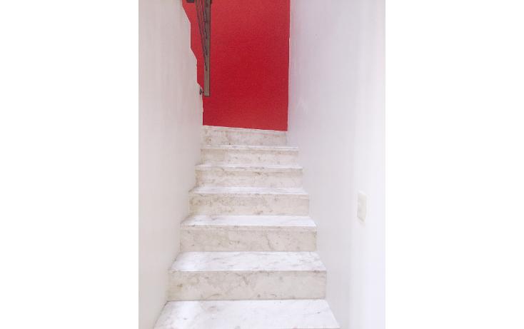 Foto de casa en venta en  , méxico norte, mérida, yucatán, 1317481 No. 12