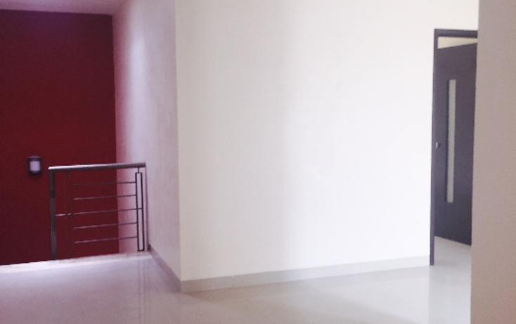 Foto de casa en venta en, méxico norte, mérida, yucatán, 1317481 no 13