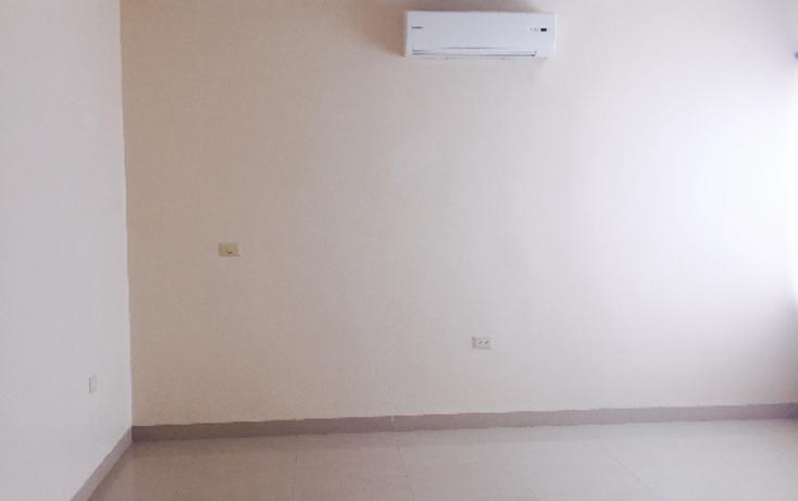 Foto de casa en venta en, méxico norte, mérida, yucatán, 1317481 no 14