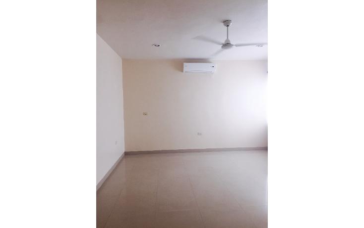 Foto de casa en venta en  , méxico norte, mérida, yucatán, 1317481 No. 14