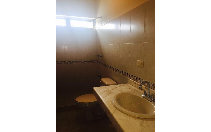 Foto de casa en venta en  , méxico norte, mérida, yucatán, 1317481 No. 15