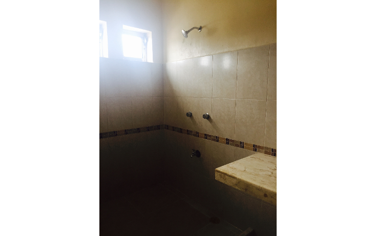 Foto de casa en venta en  , méxico norte, mérida, yucatán, 1317481 No. 16