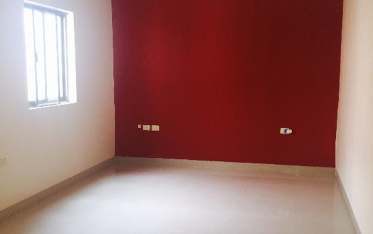 Foto de casa en venta en, méxico norte, mérida, yucatán, 1317481 no 17