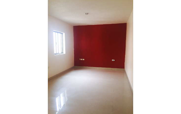 Foto de casa en venta en  , méxico norte, mérida, yucatán, 1317481 No. 17