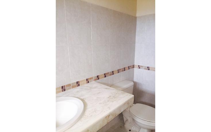 Foto de casa en venta en  , méxico norte, mérida, yucatán, 1317481 No. 18