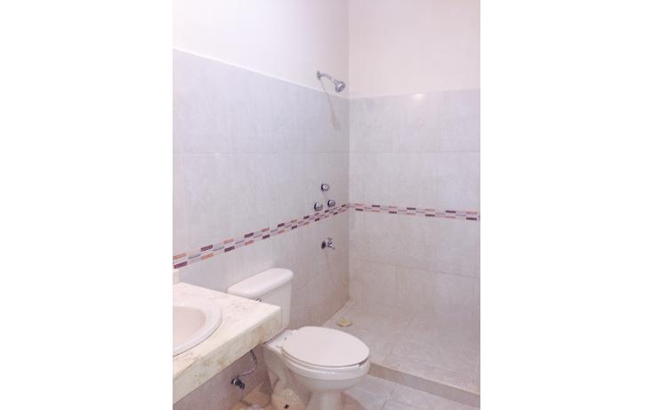 Foto de casa en venta en  , méxico norte, mérida, yucatán, 1317481 No. 19