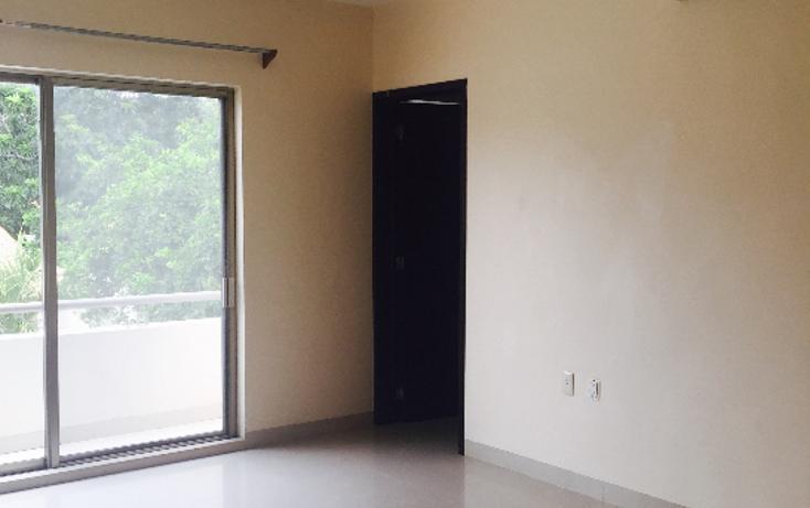 Foto de casa en venta en, méxico norte, mérida, yucatán, 1317481 no 20