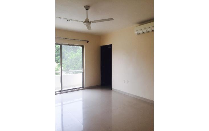 Foto de casa en venta en  , méxico norte, mérida, yucatán, 1317481 No. 20