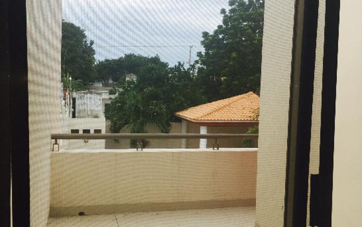 Foto de casa en venta en, méxico norte, mérida, yucatán, 1317481 no 23