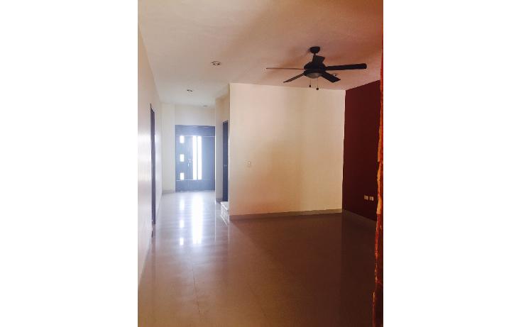 Foto de casa en renta en  , m?xico norte, m?rida, yucat?n, 1318159 No. 04