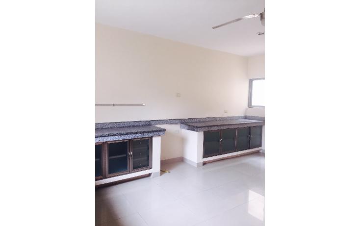 Foto de casa en renta en  , m?xico norte, m?rida, yucat?n, 1318159 No. 05