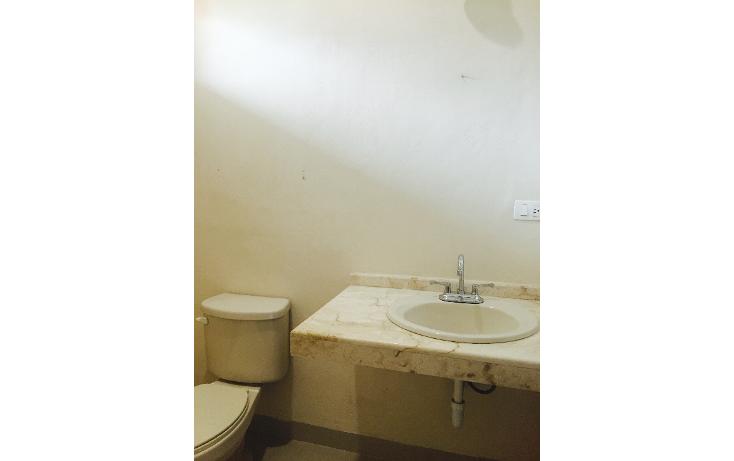 Foto de casa en renta en  , m?xico norte, m?rida, yucat?n, 1318159 No. 16