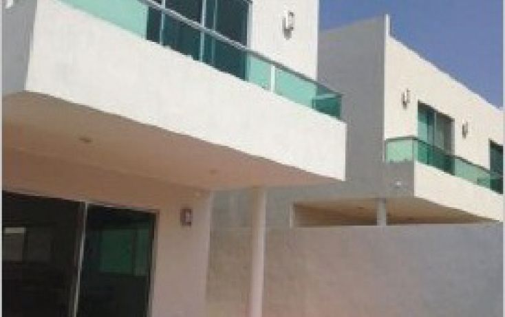 Foto de casa en venta en, méxico norte, mérida, yucatán, 1364273 no 06