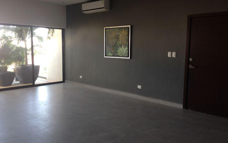 Foto de departamento en venta en, méxico norte, mérida, yucatán, 1399721 no 04