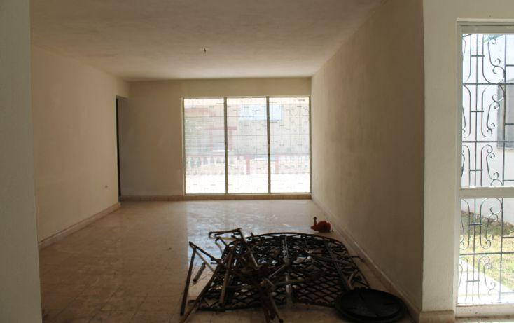 Foto de casa en renta en, méxico norte, mérida, yucatán, 1472429 no 03