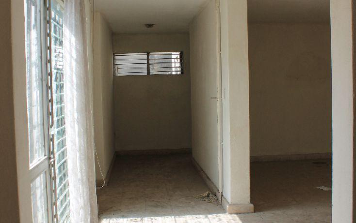 Foto de casa en renta en, méxico norte, mérida, yucatán, 1472429 no 04