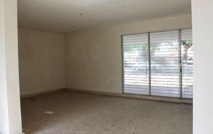 Foto de casa en renta en, méxico norte, mérida, yucatán, 1472429 no 05