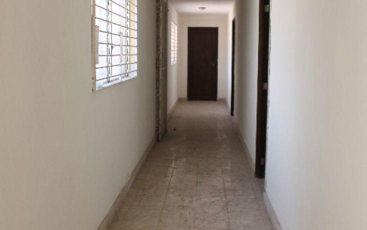 Foto de casa en renta en, méxico norte, mérida, yucatán, 1472429 no 08