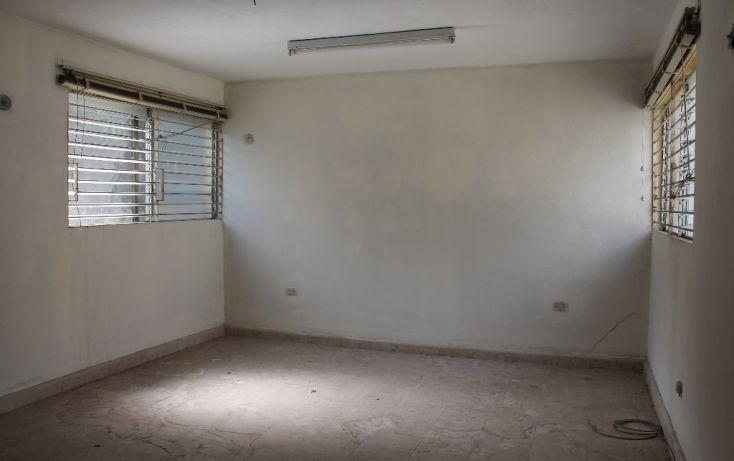 Foto de casa en renta en, méxico norte, mérida, yucatán, 1472429 no 09