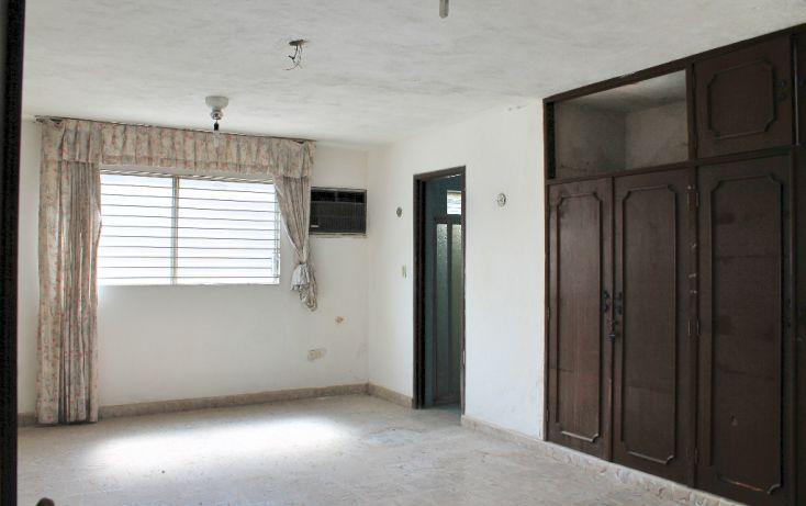 Foto de casa en renta en, méxico norte, mérida, yucatán, 1472429 no 11