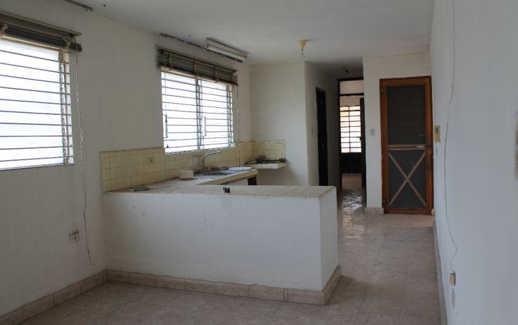 Foto de casa en renta en, méxico norte, mérida, yucatán, 1472429 no 12