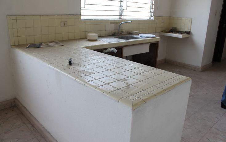 Foto de casa en renta en, méxico norte, mérida, yucatán, 1472429 no 13