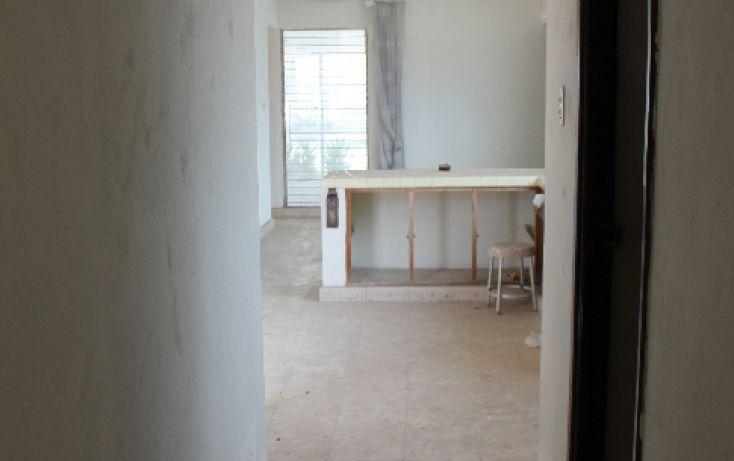 Foto de casa en renta en, méxico norte, mérida, yucatán, 1472429 no 15