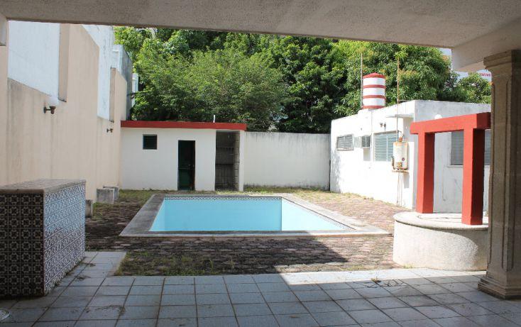 Foto de casa en renta en, méxico norte, mérida, yucatán, 1472429 no 17