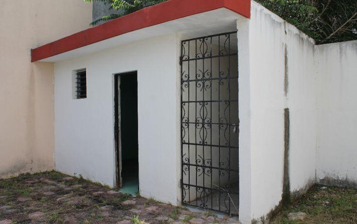 Foto de casa en renta en, méxico norte, mérida, yucatán, 1472429 no 19