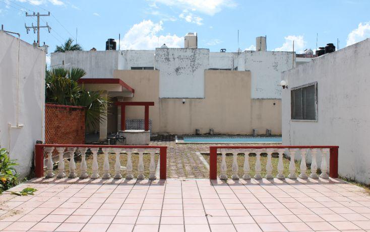 Foto de casa en renta en, méxico norte, mérida, yucatán, 1472429 no 21