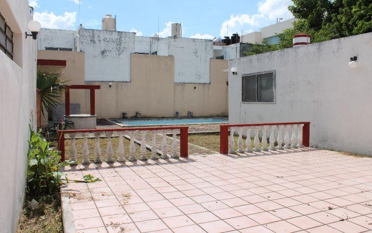 Foto de casa en renta en, méxico norte, mérida, yucatán, 1472429 no 22