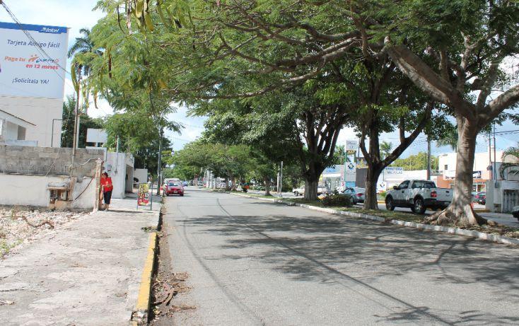 Foto de casa en renta en, méxico norte, mérida, yucatán, 1472429 no 23