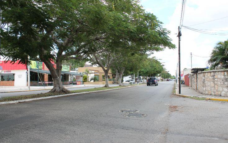 Foto de casa en renta en, méxico norte, mérida, yucatán, 1472429 no 24