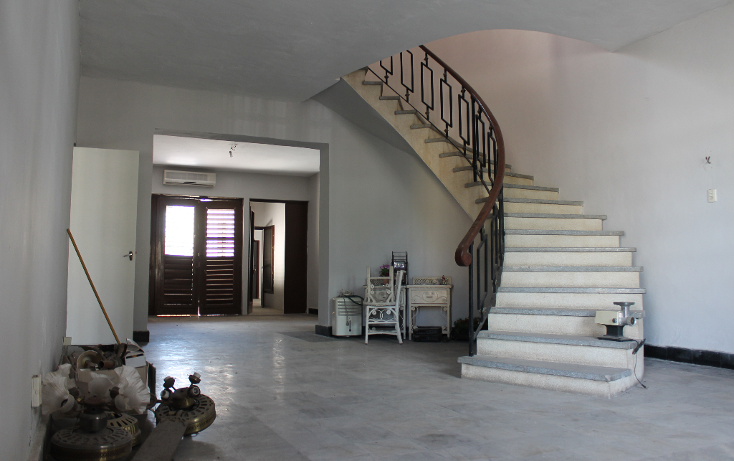 Foto de casa en renta en  , méxico norte, mérida, yucatán, 1472539 No. 07