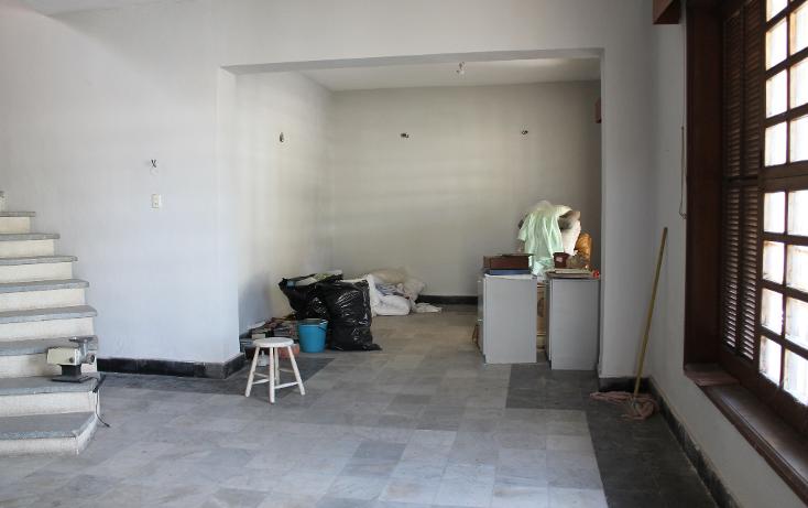 Foto de casa en renta en  , méxico norte, mérida, yucatán, 1472539 No. 08